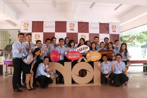 Tuyển tình nguyện viên cho chương trình SSEAYP 2015 - anh 4