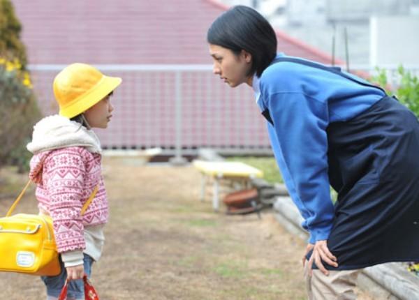 Trải nghiệm một ngày đi học tuyệt vời của trẻ ở trường mầm non Nhật Bản - anh 3