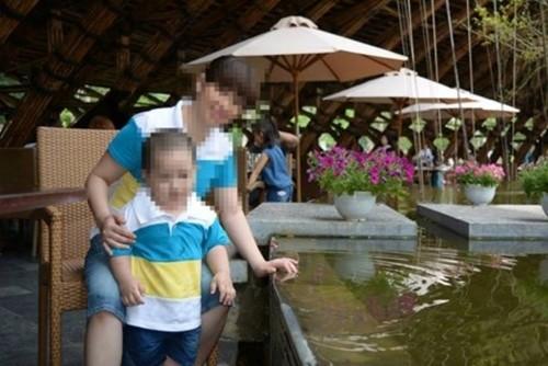 Mẹ than phiền trên Facebook, con trai 2 tuổi rưỡi bị buộc thôi học - anh 1