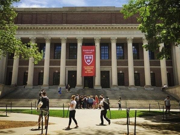 10 trường đại học có sinh viên thông minh nhất nước Mỹ - anh 3