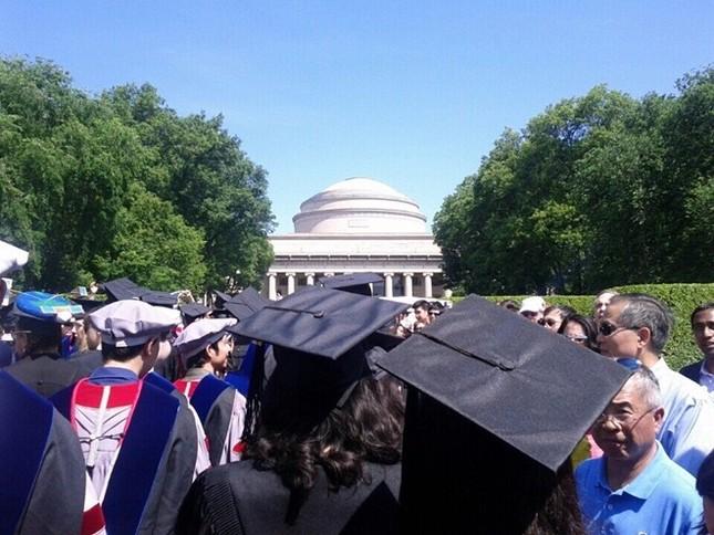 10 trường đại học có sinh viên thông minh nhất nước Mỹ - anh 6