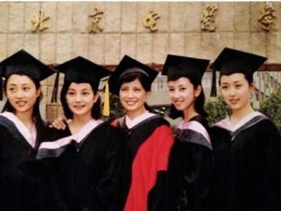 Khám phá 'Học viện mỹ nhân' nổi tiếng ở Trung Quốc - anh 2