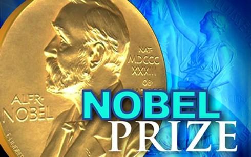 Những thống kê thú vị về giải Nobel - anh 1