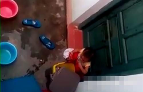 Vụ bé ăn rác ở Lạng Sơn: Vì sao lãnh đạo Lạng Sơn cung cấp thông tin sai sự thật? - anh 3