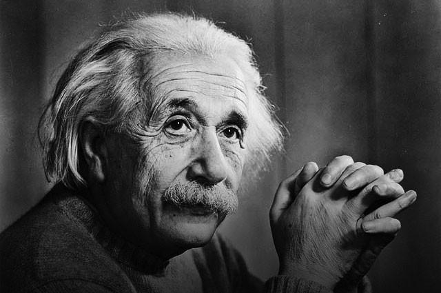 Giải Nobel: Những điều ít được nói đến - anh 1