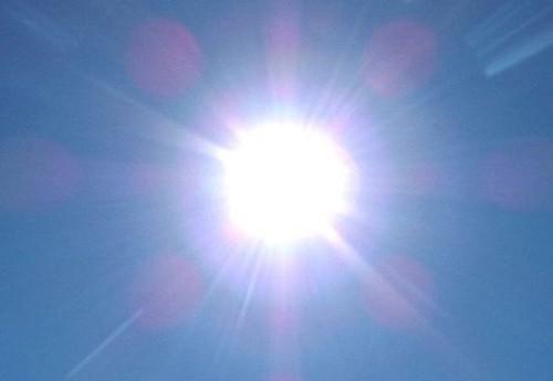 Những bí ẩn gây kinh ngạc về Mặt trời - anh 13