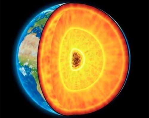 Những bí ẩn gây kinh ngạc về Mặt trời - anh 2