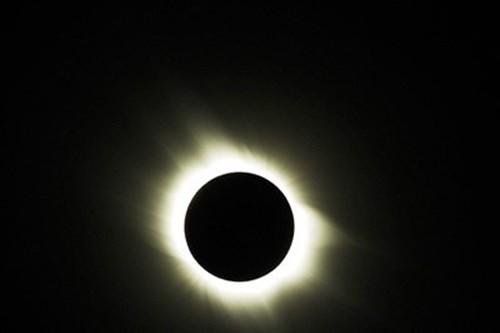 Những bí ẩn gây kinh ngạc về Mặt trời - anh 3