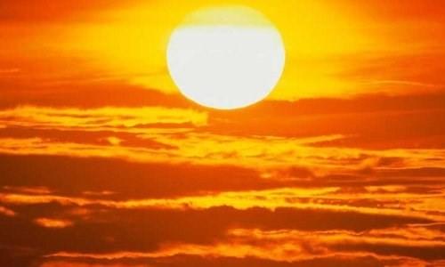 Những bí ẩn gây kinh ngạc về Mặt trời - anh 4