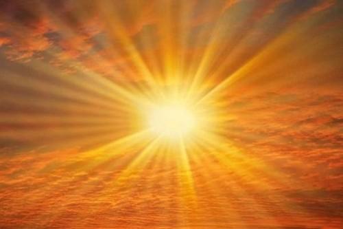 Những bí ẩn gây kinh ngạc về Mặt trời - anh 8