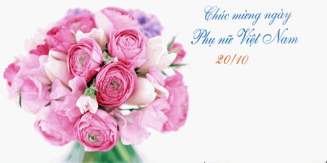 Thơ hay tặng cô giáo kính yêu nhân ngày 20/10 - anh 1