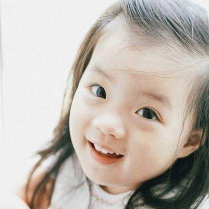 MC Minh Trang chia sẻ bí quyết nuôi dạy những em bé hạnh phúc - anh 1
