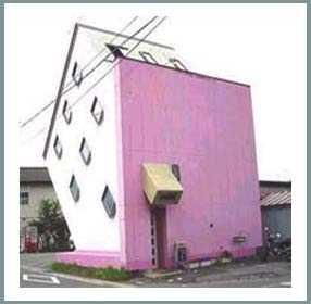 Những công trình kiến trúc kỳ quặc nhất hành tinh - anh 4