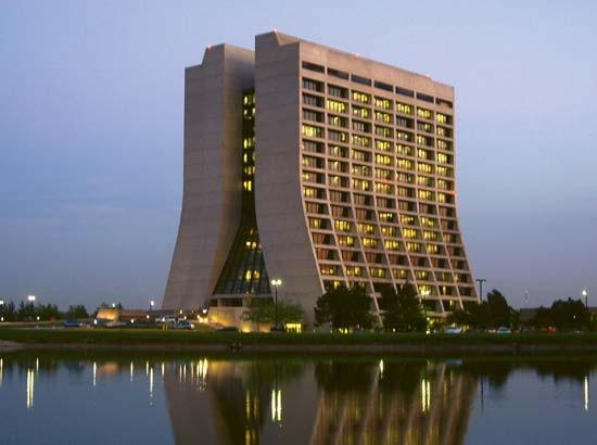 Những công trình kiến trúc kỳ quặc nhất hành tinh - anh 5