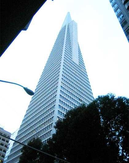 Những công trình kiến trúc kỳ quặc nhất hành tinh - anh 8