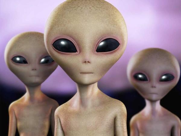 Người ngoài hành tinh có quan hệ tình dục không? - anh 1