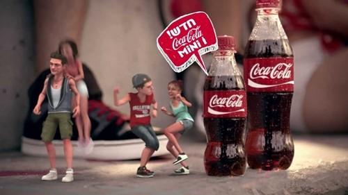 20 sự thật thú vị về Coca-Cola có thể bạn chưa biết - anh 15