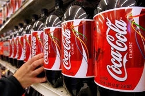 20 sự thật thú vị về Coca-Cola có thể bạn chưa biết - anh 14
