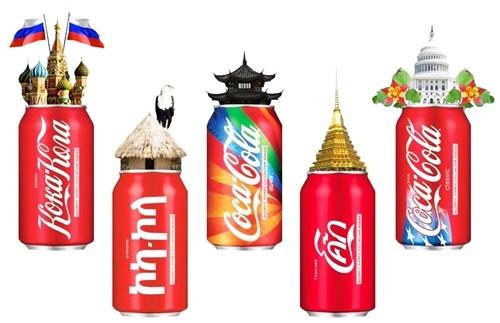 20 sự thật thú vị về Coca-Cola có thể bạn chưa biết - anh 8