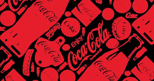 20 sự thật thú vị về Coca-Cola có thể bạn chưa biết - anh 10