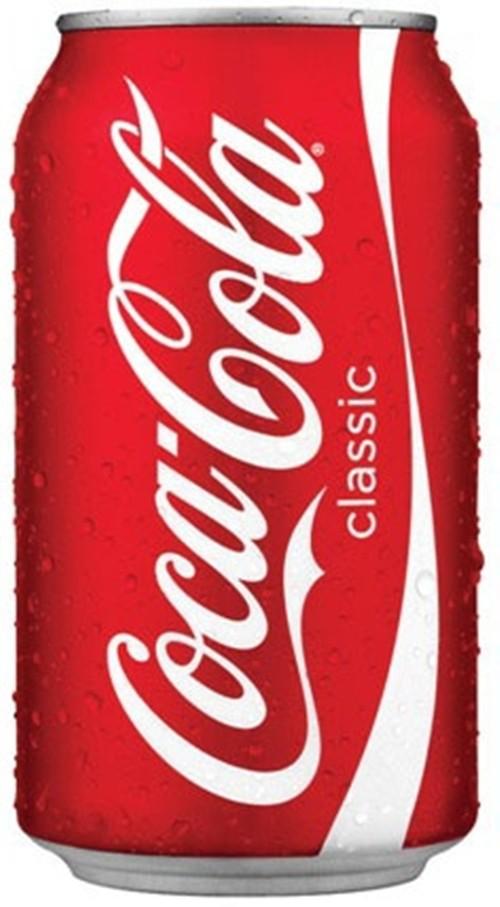 20 sự thật thú vị về Coca-Cola có thể bạn chưa biết - anh 3