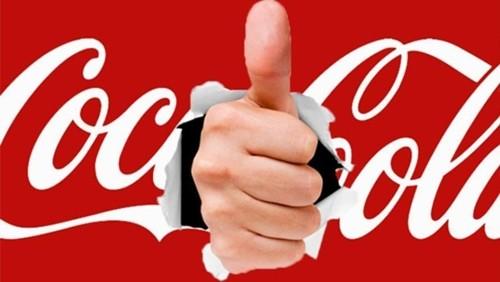 20 sự thật thú vị về Coca-Cola có thể bạn chưa biết - anh 4