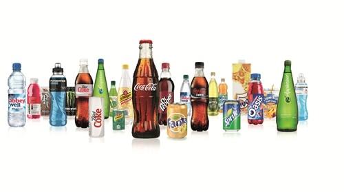 20 sự thật thú vị về Coca-Cola có thể bạn chưa biết - anh 6