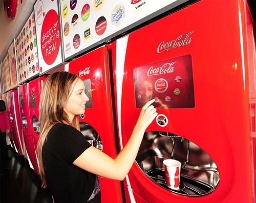 20 sự thật thú vị về Coca-Cola có thể bạn chưa biết - anh 7