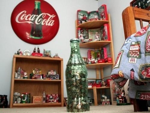 20 sự thật thú vị về Coca-Cola có thể bạn chưa biết - anh 9