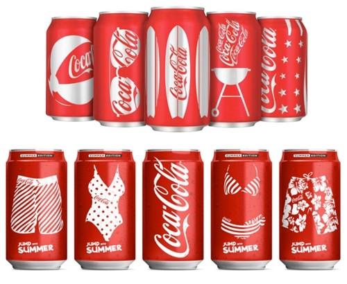 20 sự thật thú vị về Coca-Cola có thể bạn chưa biết - anh 11