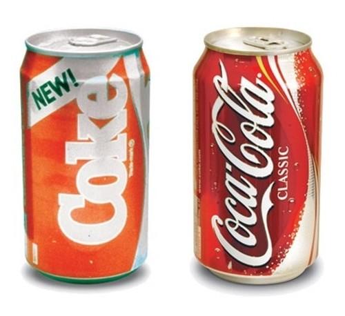 20 sự thật thú vị về Coca-Cola có thể bạn chưa biết - anh 12