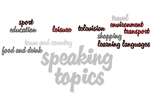 10 bí quyết luyện nói Ielts - Ielts Speaking Tips - anh 1