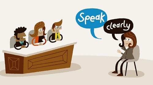 10 bí quyết luyện nói Ielts - Ielts Speaking Tips - anh 10