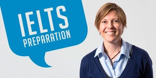 10 bí quyết luyện nói Ielts - Ielts Speaking Tips - anh 6