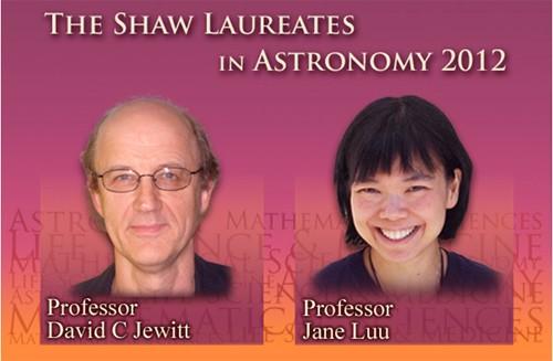 """Điều ít biết về nhà khoa học nữ gốc Việt đoạt hai """"Nobel Thiên văn"""" - anh 1"""