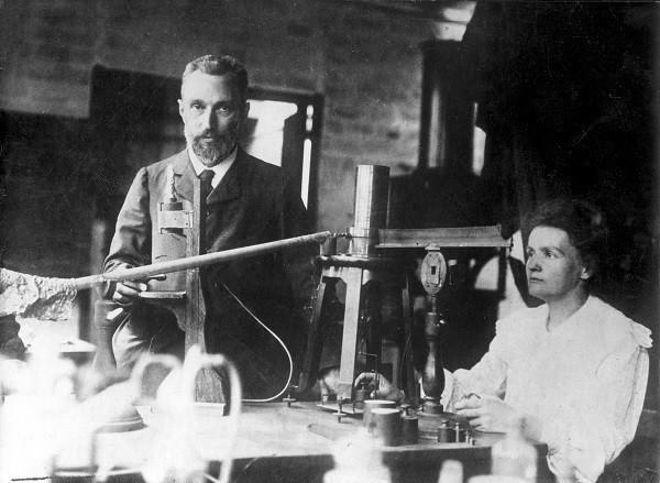3 nhà khoa học nữ xuất sắc nhất mọi thời đại - anh 2