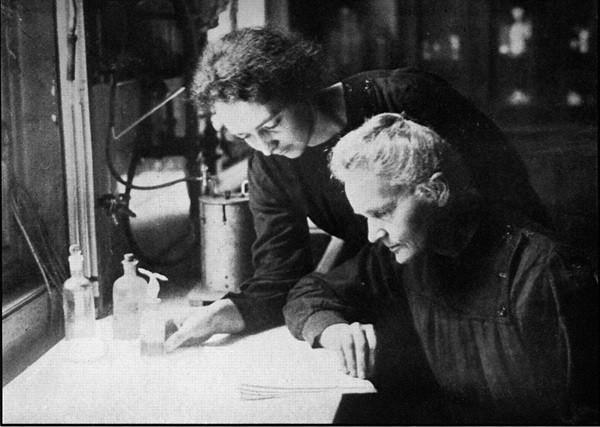 3 nhà khoa học nữ xuất sắc nhất mọi thời đại - anh 3