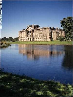 Những ngôi nhà ma ám nổi tiếng nhất nước Anh - anh 7