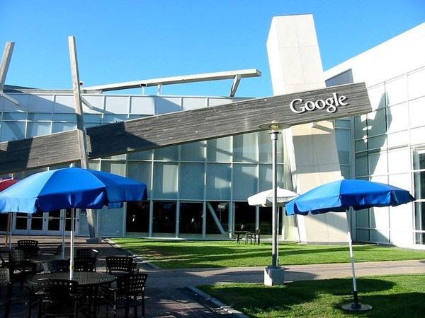 3 sinh viên Việt xuất sắc trúng tuyển thực tập tại Google (Mỹ) - anh 1