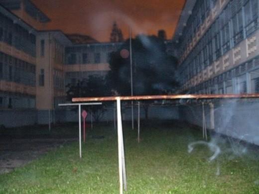 """""""Thót tim"""" khi đột nhập 10 địa danh đáng sợ nhất Singapore - anh 11"""