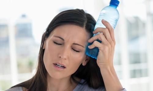 8 nguyên nhân phổ biến dẫn tới ngất xỉu - anh 2