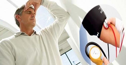 8 nguyên nhân phổ biến dẫn tới ngất xỉu - anh 1
