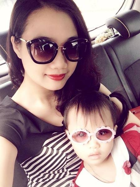 """Những sao Việt khiến công chúng """"ngã ngửa"""" vì tuyên bố ly hôn - anh 6"""