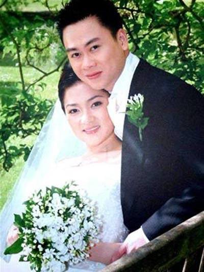 """Những sao Việt khiến công chúng """"ngã ngửa"""" vì tuyên bố ly hôn - anh 3"""