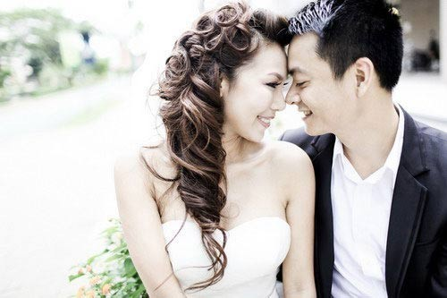 """Những sao Việt khiến công chúng """"ngã ngửa"""" vì tuyên bố ly hôn - anh 7"""