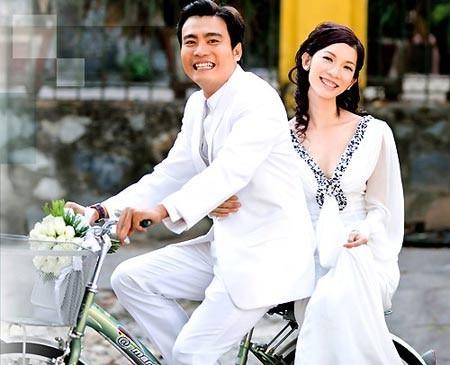 """Những sao Việt khiến công chúng """"ngã ngửa"""" vì tuyên bố ly hôn - anh 1"""