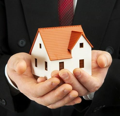 Triển vọng thị trường bất động sản năm 2015 - anh 2