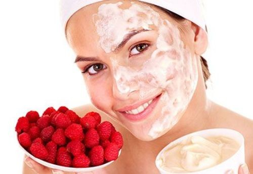 Những loại mặt nạ tẩy da chết hiệu quả cho làn da tươi sáng - anh 2