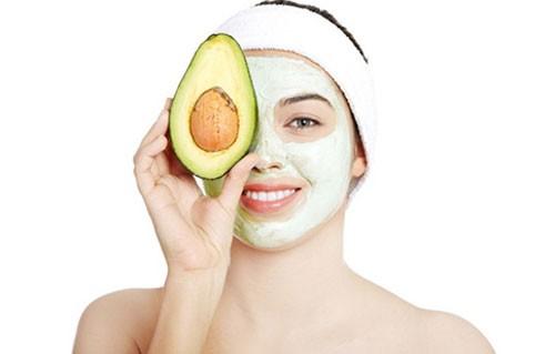 Những loại mặt nạ tẩy da chết hiệu quả cho làn da tươi sáng - anh 5