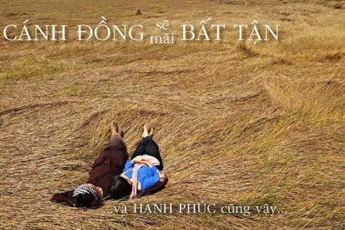 Những bộ ảnh cưới đẹp - độc - lạ của các cặp đôi Việt - anh 15